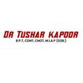 Dr. Tushar Kapoor (@drtusharkapoor) Avatar