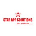 Star App Solutions in (@starappsolutions) Avatar