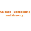 Chicago Tuckpointing and Masonry (@chicagotuckpointing01) Avatar