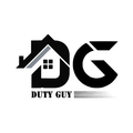 Duty Guy (@dutyguy) Avatar