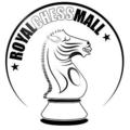 Royal Chess Mall (@royalchessmalls) Avatar