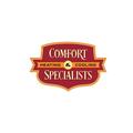 Comfort Specialists (@comfortspecialists) Avatar
