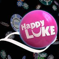 happyluke88club (@happyluke88club) Avatar