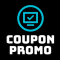 CouponPromo (@couponpromo) Avatar