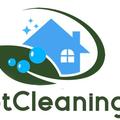 Pro Carpet Cleaning Swansea (@chriswaltersuk) Avatar