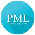 Platinum Mutual Ltd (@platinummutual) Avatar
