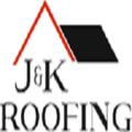 J&K Roofing (@jkroofing) Avatar