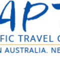 ALL PACIFIC TRAVEL CONCEPT (@apatc376) Avatar