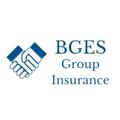 BGES Group Insurance (@bgesgroupinsurance) Avatar