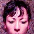 Camila Moura (@ilamoux) Avatar