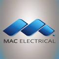Mac Electrical (@macelectricalqld) Avatar