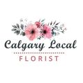 Calgary Local Florist (@calgaryflorist) Avatar