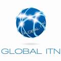 Global ITN (@globalitnau) Avatar