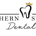 Southern Style Dental (@southernstyledentalfl) Avatar