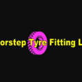 Doorstep Tyre Fitting Ltd (@doorsteptyrefitting) Avatar