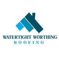 Watertight Worthing Roofing (@watertightworthingroofing) Avatar