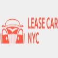 Lease Deals Direct (@leasedeals21) Avatar