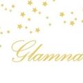 Glamna Makeup (@glamnamakeup) Avatar