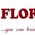 Florita India (@floritaindia) Avatar
