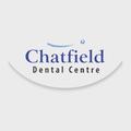 Chatfield Dental (@chatfielddental) Avatar
