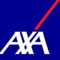 AxaMansard Plc (@axamansardplc) Avatar