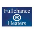 Fullchance heater products factory (@fullchanceheater) Avatar