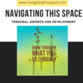 Navigating This Space (@nthisspace) Avatar