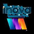 InovaWeb (@inovaweb) Avatar