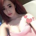 Hau Xuan (@hauxuan03) Avatar