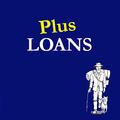 Plus Loans (@plusloansau) Avatar
