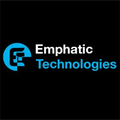 @emphatic_tech Avatar