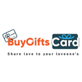 BUY GIFTS CARD (@buygiftcard) Avatar