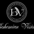 bohemianvisions (@bohemian12) Avatar