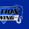 Action Towing Service (@actiontowing) Avatar