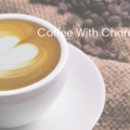 3 Stars and a Sun Coffee (@3starsandasuncoffee) Avatar