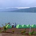 Pawna lake camping (@pawnacamp) Avatar
