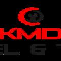 Kmd Steel and Tube (@kmdsteel) Avatar