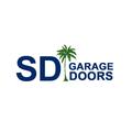 San Diego Garage Doors (@mysdgaragedoors) Avatar