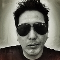 Marc (@marcusdahling) Avatar