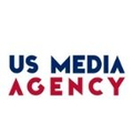US Media Agency (@usmedia23) Avatar