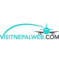 visitnepalweb (@visitnepalweb) Avatar