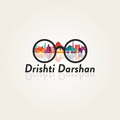 Drishti Darshan (@drishtidarshan) Avatar