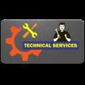 Technical (@technicalservices) Avatar