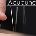 New Jersey Acupuncture & Wellness Center (@cmharmony) Avatar