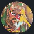 Rick (@paganpleasures) Avatar