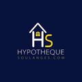 NordEst Hypotheque équipe Vaudreuil-Soulanges (@hypothequesoulanges) Avatar