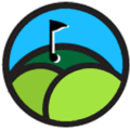 Golf Tips and Facts (@golftipsandfacts) Avatar
