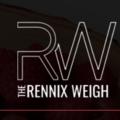The Rennix (@therennixweigh) Avatar