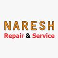 Nares (@nareshservices) Avatar