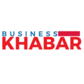 Business Khabar (@businesskhabar) Avatar